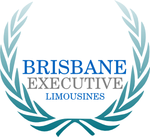 Brisbane Executive Limousines